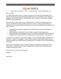 inside sales cover letter gallery cover letter sample