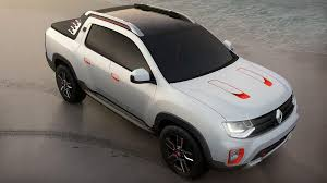 renault maruti wrap new maruti alto k10 maruti swift facelift