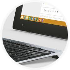 Laptop Deals For Thanksgiving Back To Laptop Deals Lenovo Us