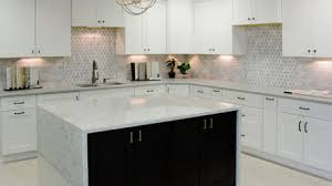 granite countertop cabinet u0026 flooring superstore in phoenix arizona