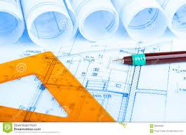 architectural blueprints for sale construction industry architecture rolls architectural plans