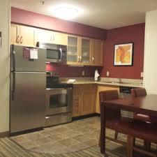 two bedroom suites in phoenix az residence inn by marriott 89 photos 66 reviews hotels 8242 n