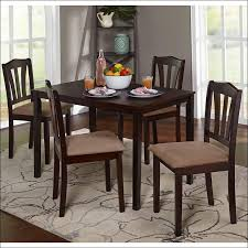 kitchen discount dining room sets small dining room tables small