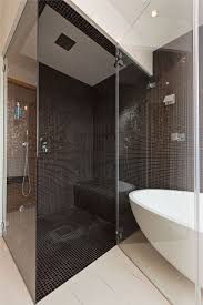 69 best bathroom renovation images on pinterest room home and