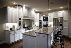 kitchen island width kitchen breakfast bar island removable kitchen island kitchen