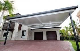 wrap around porch designs carports house with wrap around porch house porch metal carports