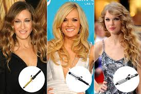 hair wand hair styles hair styling 101 curling iron