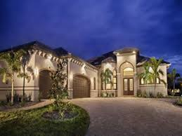 custom home builder sinclair custom homes inc custom home builder cape coral florida
