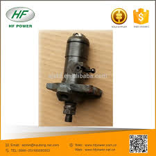 deutz engine fuel pump deutz engine fuel pump suppliers and