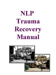 download nlp practitioner manual docshare tips