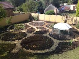 design permaculture design