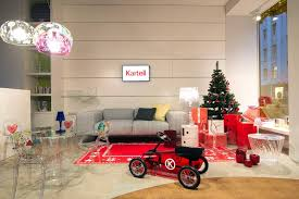 kartell sofa largo sofa xcelsior selection store