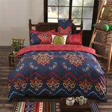 Paisley Single Duvet Cover Compare Prices On Paisley Print Sheets Online Shopping Buy Low