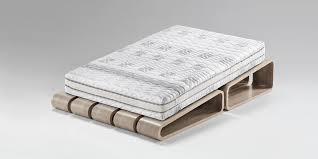 mondo convenienza materasso reti e materassi mondo convenienza