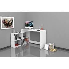 bureau enfant d angle fabriquer bureau enfant id es de design de maison fabriquer un