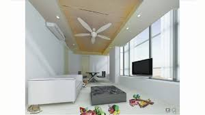 Interior Design Singapore Living Room And Dining Room Interior - Living room design singapore