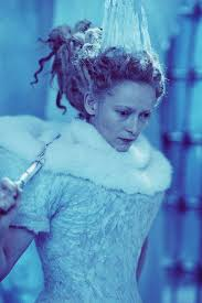 blue wig spirit halloween jadis white witch wig help cosplay com