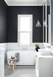 innovative bathroom ideas designer bathroom images best small bathrooms ideas on small master