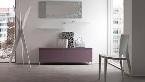 arredare ingresso moderno come arredare l ingresso di casa mobili e idee giordano