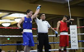 Watch Major Chionships The 5 Biggest U S Open - usa boxing features events results team usa