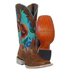 ariat s boots australia ariat boots womens