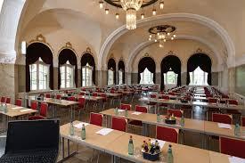 Bad Nauheim Hotel Dolce Bad Nauheim Bad Nauheim Hotel Dolce Bad Nauheim In
