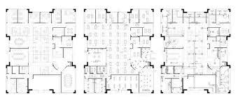 Floor Plan Standards Mr As Built Cad Floor Plans