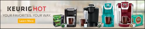bed bath and beyond black friday keurig bed bath u0026 beyond