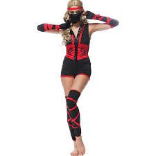 Halloween Costumes Ninjago 25 Ninja Costume Ideas Female Ninja