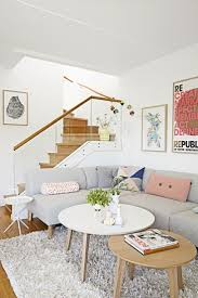 Urban Living Room Decor 59 Best Salas De Estar Images On Pinterest Room Decor Living
