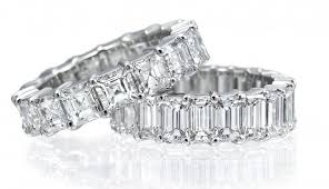designer wedding rings engagement rings wonderful princess cut diamond wedding rings