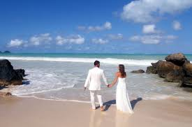 wedding planners in honolulu hi the knot