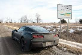 2008 corvette mpg winter road trip mpg 2014 chevrolet corvette stingray term