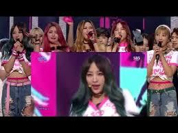 download mp3 exid i feel good exid hot pink music video html mp3 mp4 full hd hq mp4 3gp video