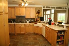 maple cabinet kitchen ideas coffee table best maple kitchen cabinets ideas cabinet trim