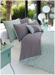 French Bed Linen Online - vivaraise zephyr french bedlinen pinterest french bed