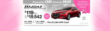 who makes mazda cars new u0026 used mazda sales mazda dealer near wakefield ma