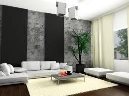 Wohnzimmer Streichen Ideen Wohnzimmer Streichen Modern Hip Auf Ideen Auch Moderne Auch Wande 15