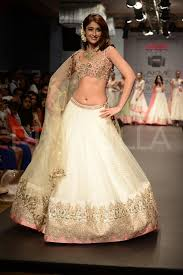 dresses to wear to a wedding reception the 25 best indian reception dress ideas on