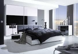 Black King Bedroom Furniture Sets Modern King Bed Set Black King Bedroom Furniture Sets Furniture