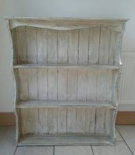 Where Can I Buy Shabby Chic Furniture by Shabby Chic Dressers Furniture Ebay