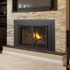 Regency Gas Fireplace Inserts by Gas Fireplace Inserts The Stove Store And More