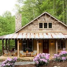 mountainside house plans pretty house plans with porches whisper porch and cabin