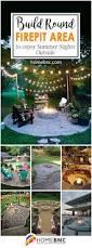 backyards wonderful backyard decorating ideas backyard