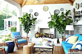 Home Decoration Accessories Ltd Home Decor Home Accessories Shangrila Home Decor Ltd
