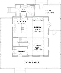 where can i find floor plans for my house original floor plans for my house renewableenergy me