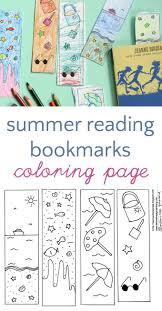 180 best summer reading images on pinterest kid books books for