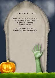 outstanding halloween party invitation wording byob birthday ideas