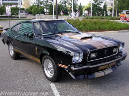 1976 shelby mustang 1976 mustang cobra 1976 mustang cobra ii ultimatecarpage com