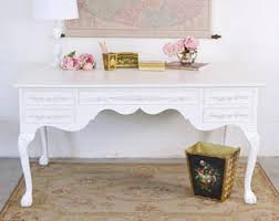 Pink Office Furniture by Office Furniture Etsy
